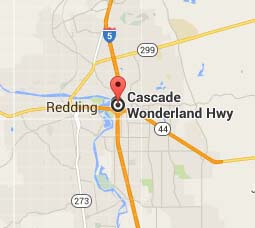 redding_california